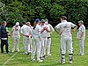 Epping Foresters CC v Abridge CC at Epping, Essex, England 058.jpg