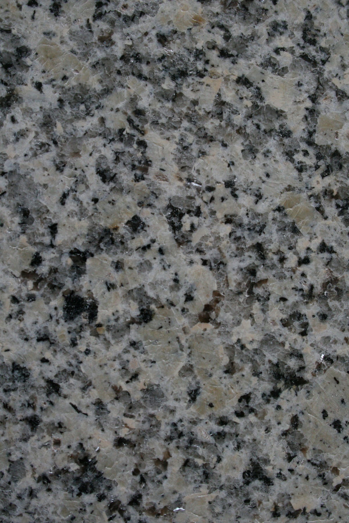 Granit Köln epprechtstein granit