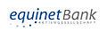 Equinet Bank - Logo.jpg