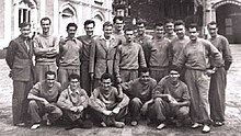 Equipe France Olympique 1948.jpg