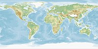 Equirectangular-projection-topographic-world.jpg