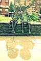 Erandio kiss - panoramio.jpg