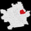 Erfurt-Kerspleben.png