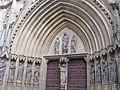 Erfurt Cathedral.jpg