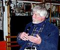 Eric Lennarth - Malmö 2005.jpg