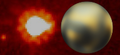 Eris and Pluto.png