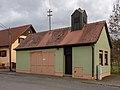 Erlach Feuerwehrhaus 3280020.jpg
