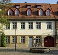 Erlangen Altstädter Kirchenplatz 4 001.JPG