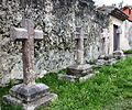 Ermita-la-Paz-Bricia-9.JPG