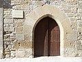 Ermita de San Juan - Tafalla - 20190811 175433.jpg