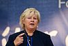 Erna Solberg - 2013-08-10 at 12-58-32.jpg