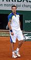 Ernests Gulbis - Roland-Garros 2013 - 002.jpg