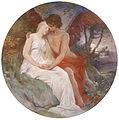 Ernst Roeber Amor und Psyche.jpg