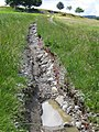 Erosion Off-site Wege013.jpg