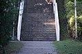 Escadaria-da-praia-da-santa-rita-ubatuba-180522-022.jpg
