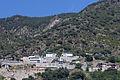 Escaldes-Engordany. Andorra 111.jpg