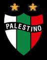 Escudo Palestino Oficial.png