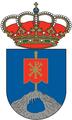Escudo Purujosa.PNG