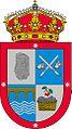 Escudo Santibáñez de la Sierra.jpg