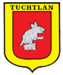 Escudo Tuxtla.png