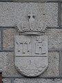 Escudo concello, Carballeda de Avia 15.jpg