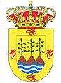 Escudo de Albatana.jpg