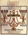 Escudo de Isabel y Fernando.jpg