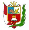 Escudo de Llapa.png