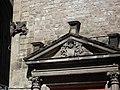 Escudo heraldico - panoramio (194).jpg