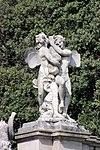 Escultura Fuente Eolo 18.jpg