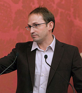 Spanish Catalan lawyer and politician