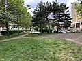 Espace Vert Allée Henri Barbusse Fontenay Bois 1.jpg