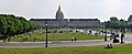 Esplanade des Invalides - Paris, France - April 23, 2011 - panoramio.jpg