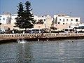 Essaouira, Morocco - panoramio (144).jpg