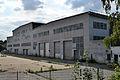 Essen, Krupp, Maschinenbauhalle M2 (5).jpg