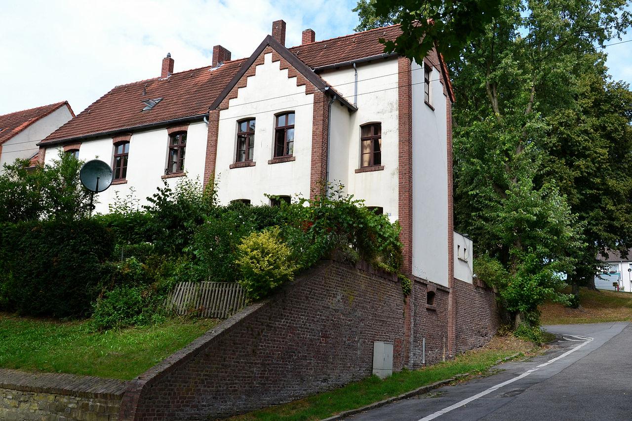 Datei:Essen-Heisingen, Carl-Funke-Straße 32-34.JPG – Wikipedia