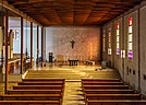 Essen Germany Interior-of-BMV-Church-01.jpg