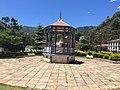 Estacão Ouro Preto - MG - panoramio (1).jpg
