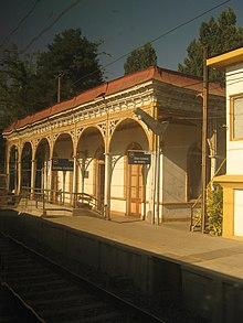 Estación San Francisco, 2010.jpg