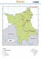 Estado-de-Roraima-RR-Mapa-Escolar-IBGE-Brasil.pdf