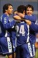 Esteghlal FC vs Shamoushak FC, 16 December 2004 - 06.jpg