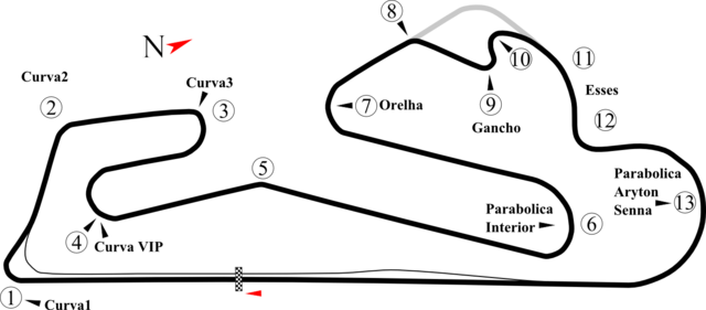 640px-Estoril_track_map.png