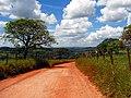 Estrada de Boa Vista - panoramio.jpg