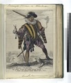 Et genus, et mea me virtus terraque marique non imo patitur nomen habere loco (NYPL b14896507-92894).tiff