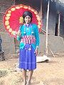 Ethiopia culture 8.jpg