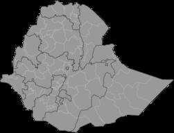 Ethiopia zones.png