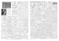 Ettelaat13080805.pdf