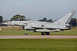 Eurofighter Typhoon FGR.4 'ZJ924 -924' (39224100994).jpg