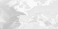 Europa1000bn.png