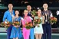 European Championships 2011 – Pairs.jpg